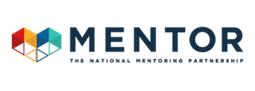 Mentor National