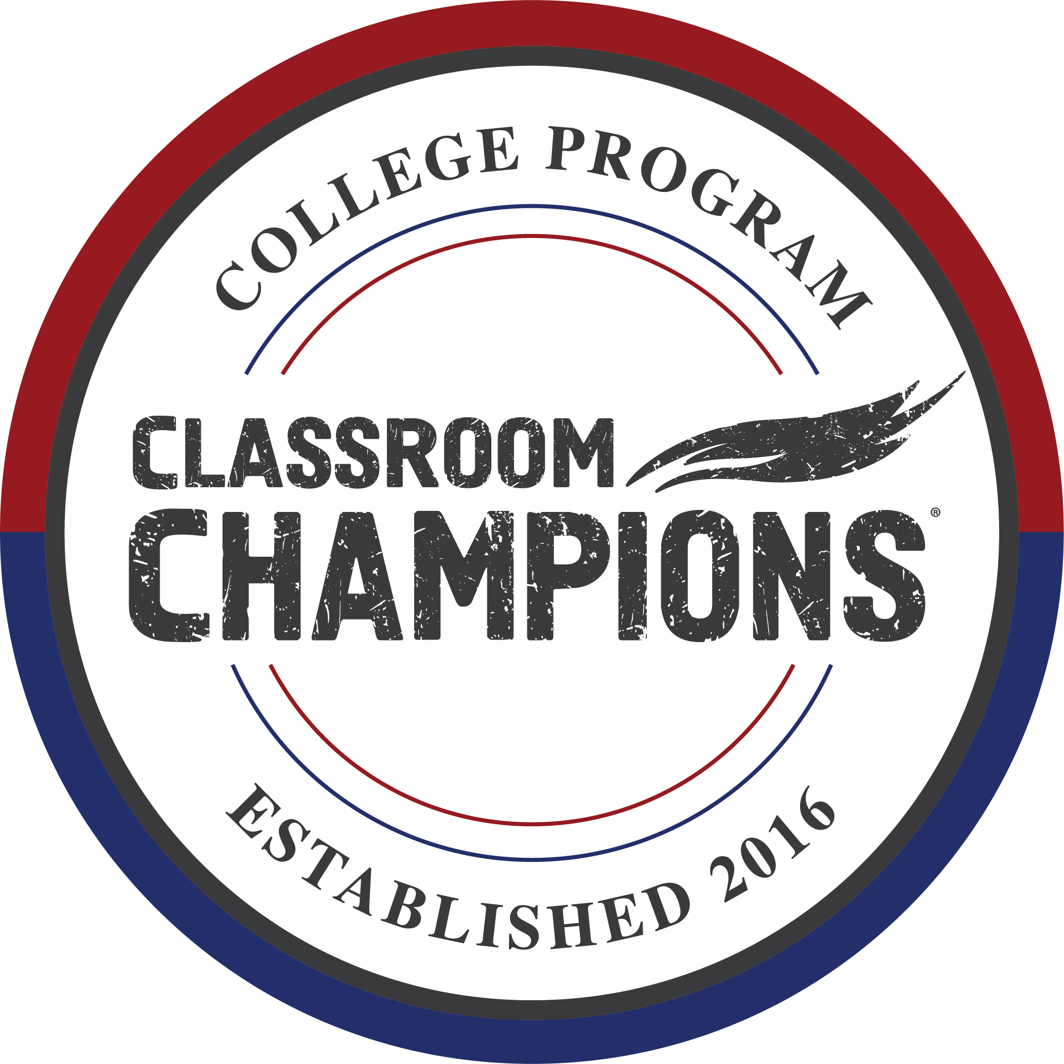 Classroom Champions College Program: University of Pennsylvania