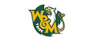 William & Mary Tribe Athletics