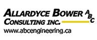 Allardyce Bower Consulting