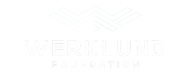 Werklund Foundation reverse