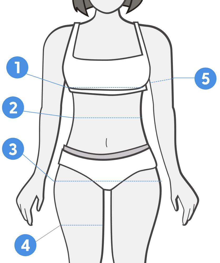 body-measurements.png