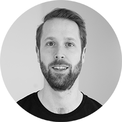 Philipp Andris - CFO & Co-Founder - AURUM Fit