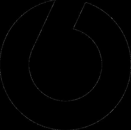 AURUM icon