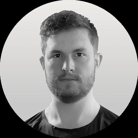 Julian Massler - CEO & Co-Founder - AURUM Fit