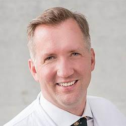 Dr. med. Andreas Krüger - Facharzt für AURUM