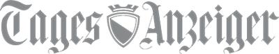 Tagesanzeiger about AURUM Fit