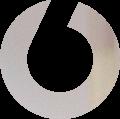 AURUM icon Johan CMO UBS