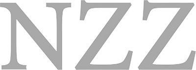 NZZ über AURUM Fit
