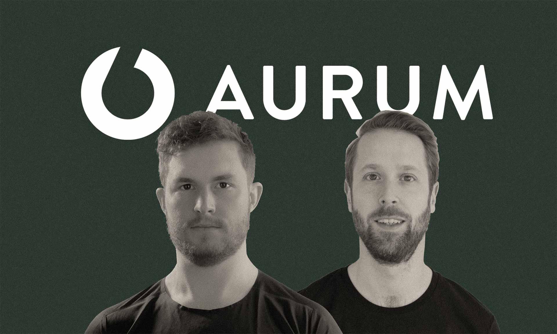 AURUM is high intensity strength training. Why? (Part 1/2)