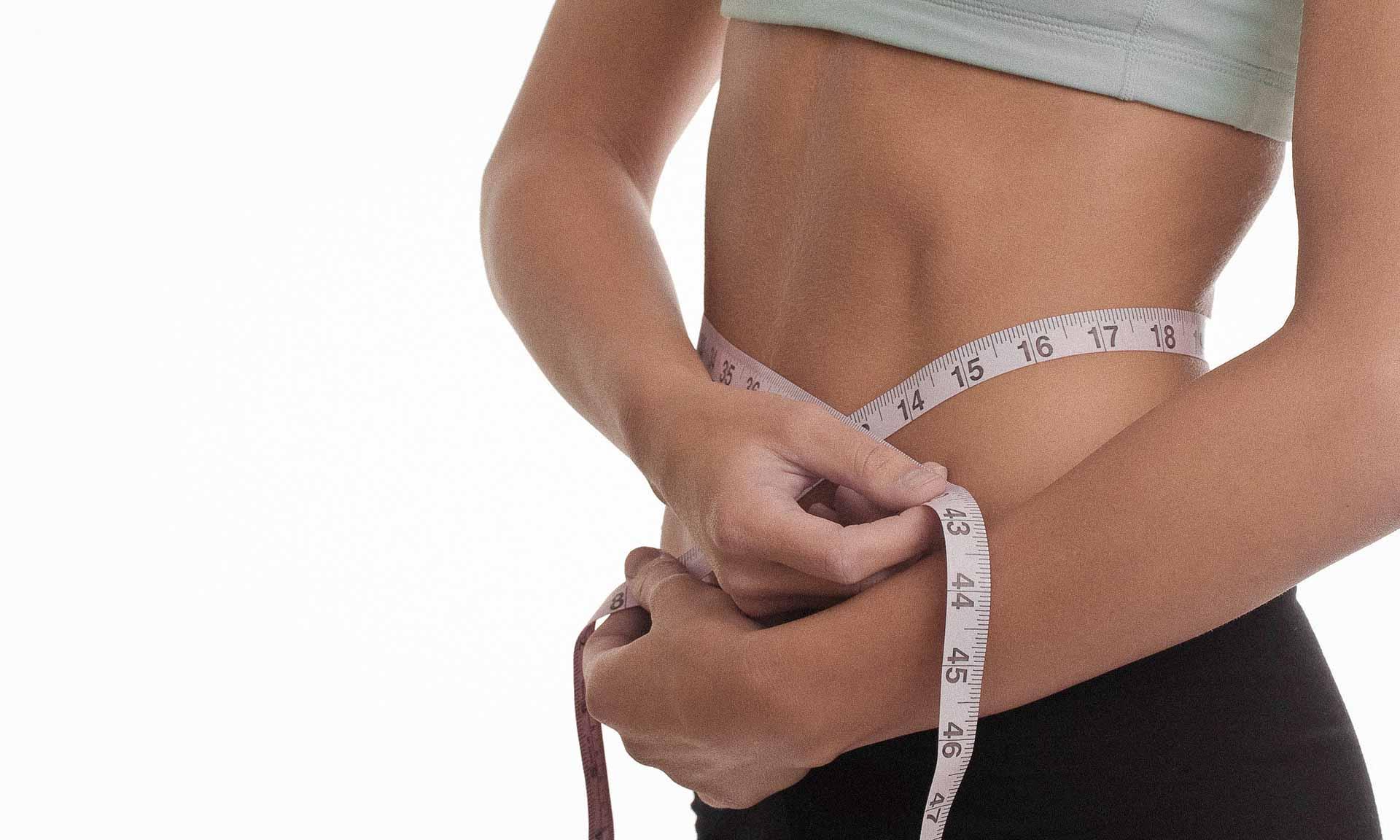 Warum High Intensity Krafttraining mehr Fett verbrennt als Ausdauertraining