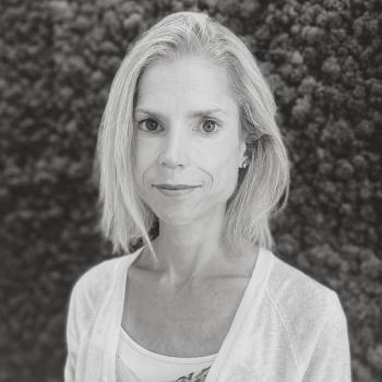 Kerstin Klein