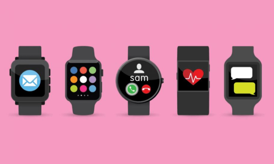Op-Ed: Why wearables are not worth your money