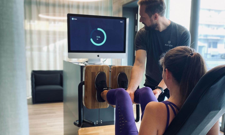 Neuroplastizität: Wie das 6-Minuten-Workout dein Gehirn verändert