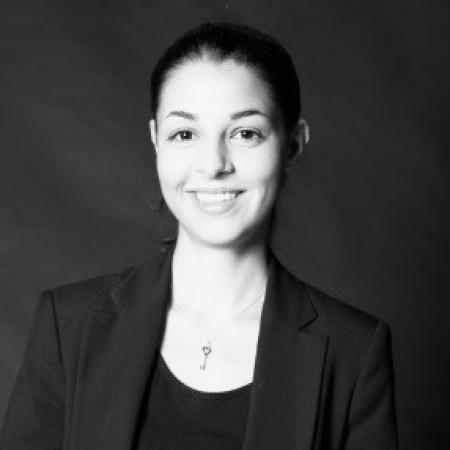 Ramona Perchia