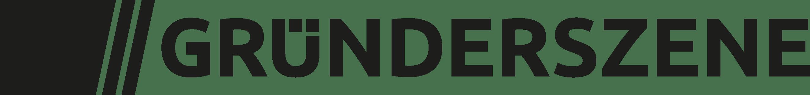 logo founderscene