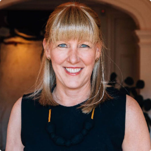 Sonja Perkins