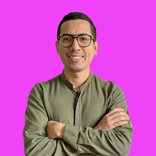 Roberto Trigueros