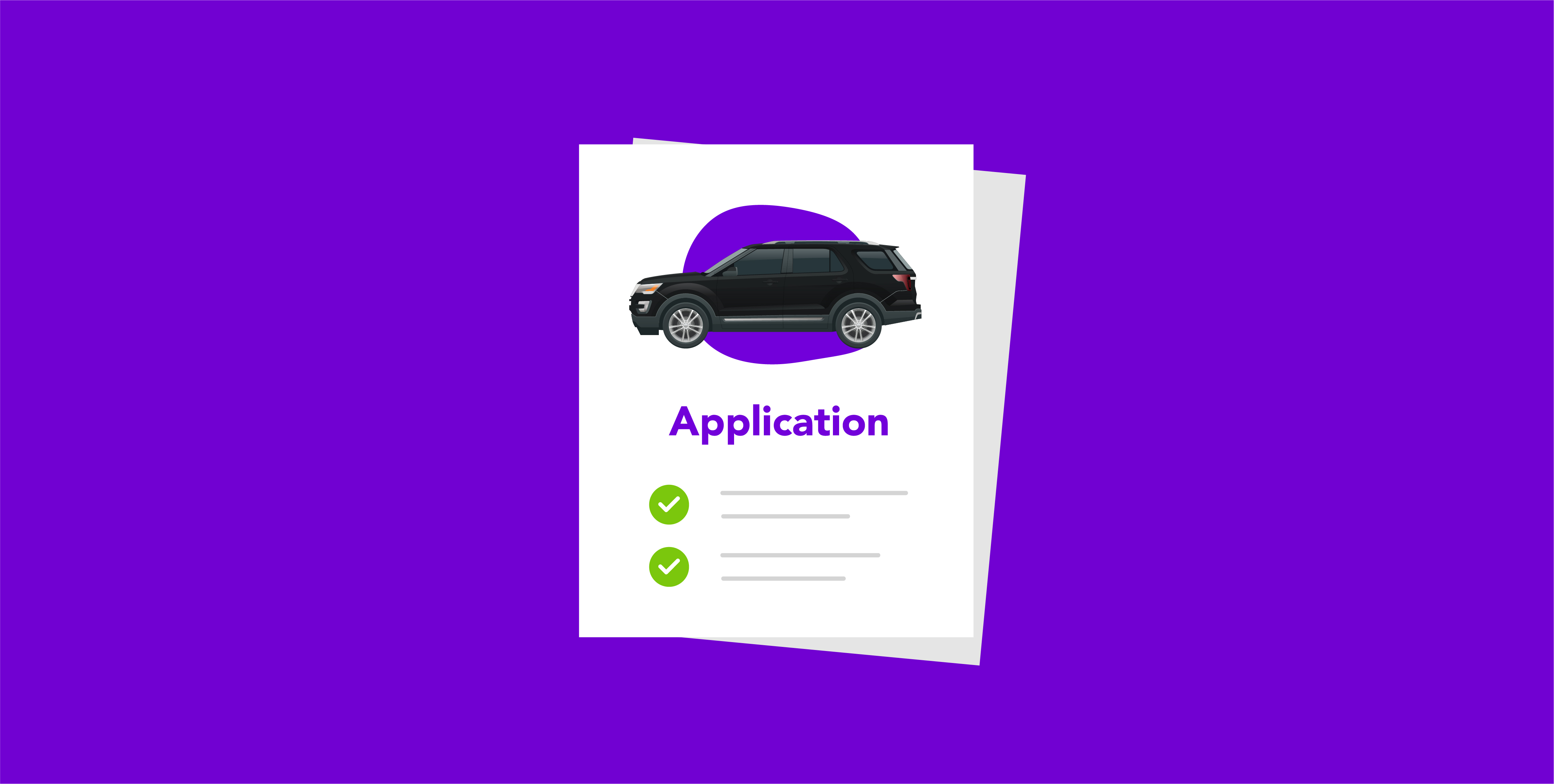 A beginner's guide to how car loans work