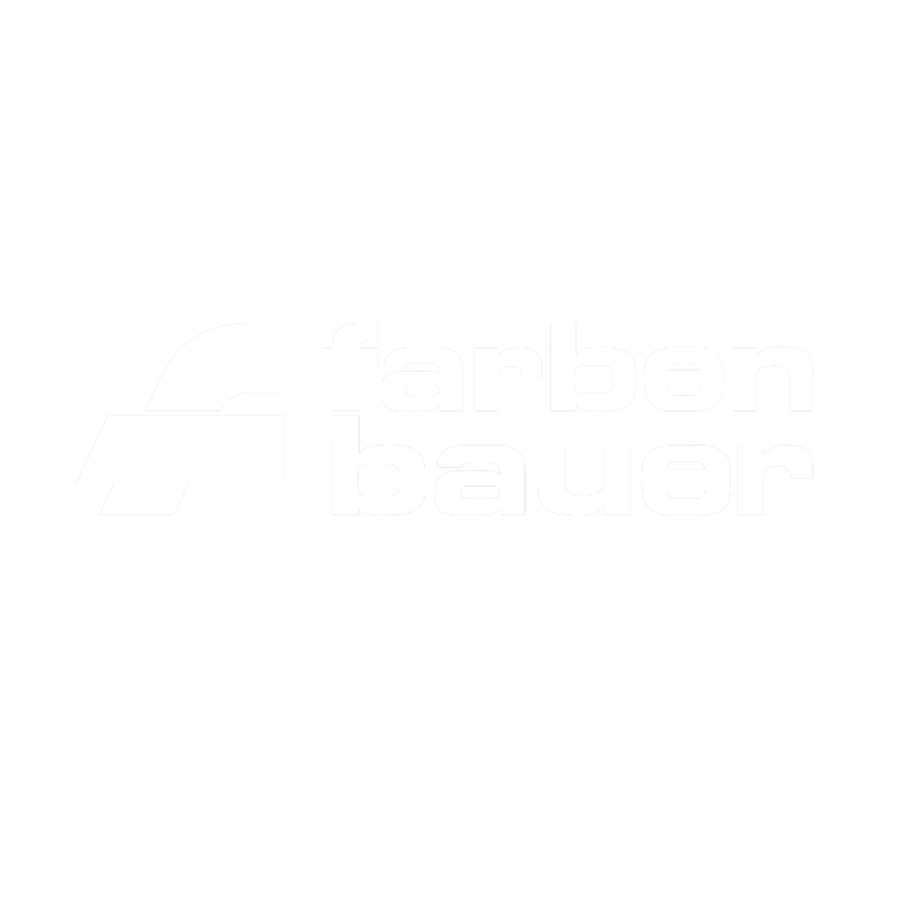 farben bauer logo