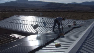 Solar Power is Booming In Utah - Solar Wholesale