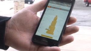 Solar Power is Booming In Utah - Solar Wholesale