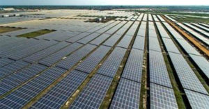 worlds-largest-solar-plant-view-from-above-solar-wholesale