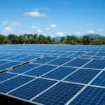 solar-array-solar-wholesale