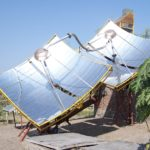 solar-concentrator-solar-wholesale