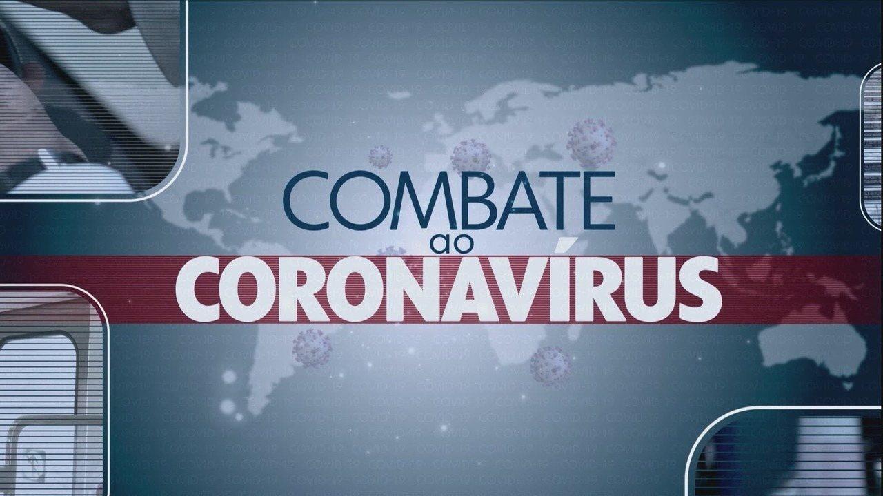 Vivo doa R$ 16,3 milhões para combater o novo Coronavírus