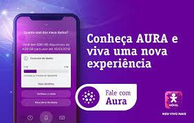 Aura Vivo