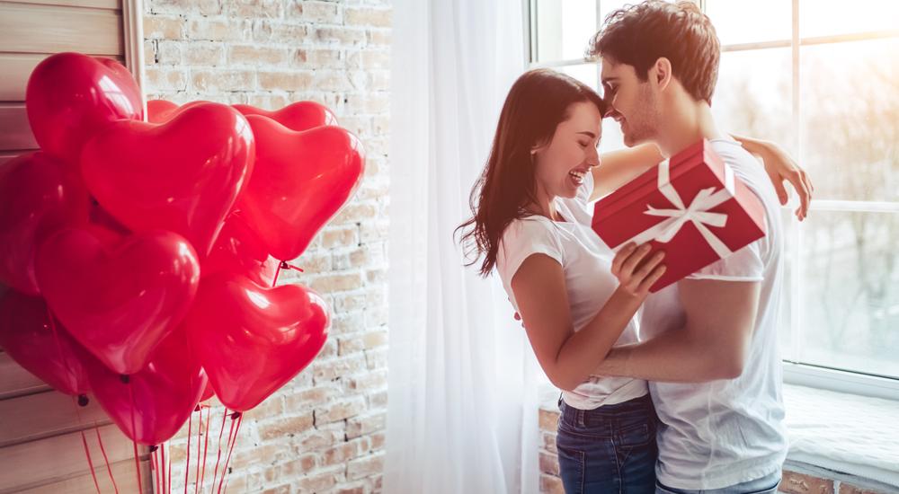 Vivo Valoriza oferece benefícios exclusivos para clientes no Dia dos Namorados
