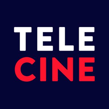 Telecine é novo parceiro da Vivo nos planos Vivo Selfie