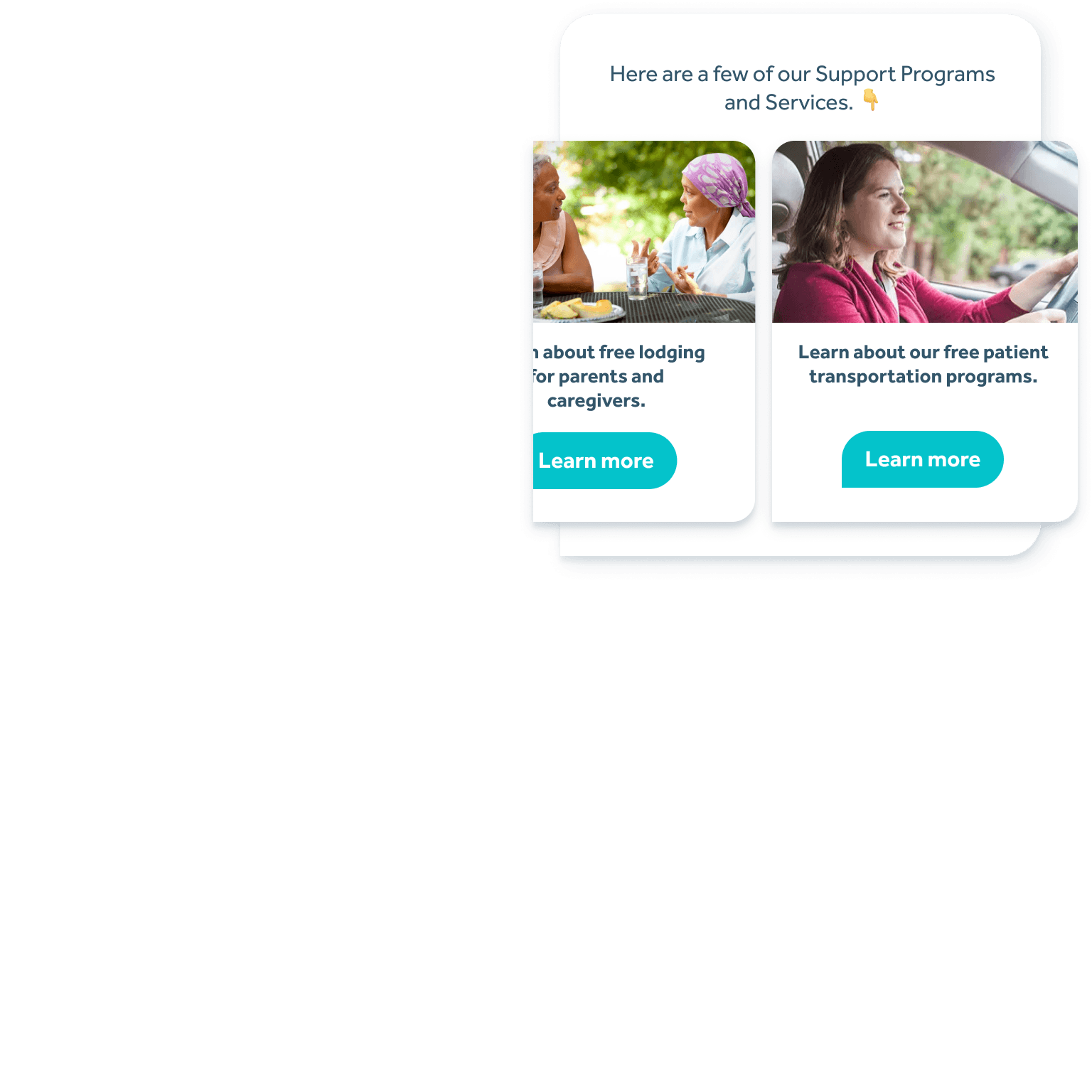 Automate Fundraising Donor Communication