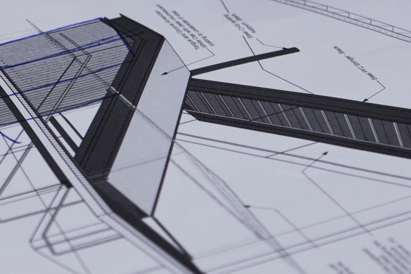 Visualisation & BIM