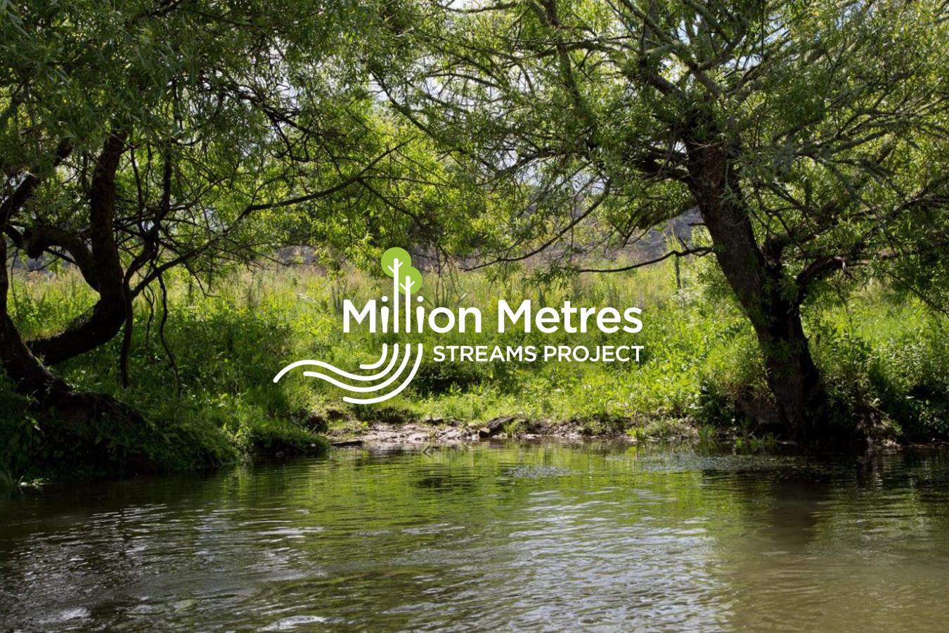Million Metres Streams