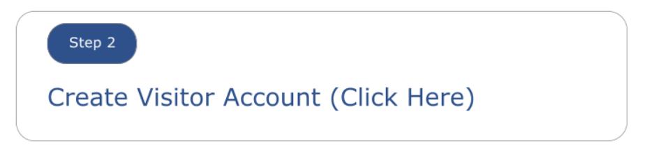 Create Visitor Account