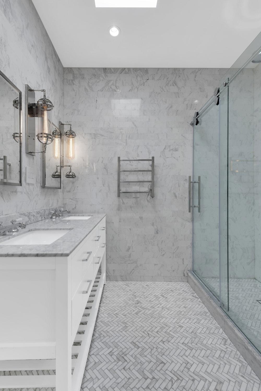 Luxury Bathroom Renovations Nyc Gallery Kitchen Bath