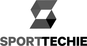 Official Logo of Sporttechie