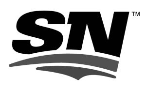 Official Logo of SportsNet