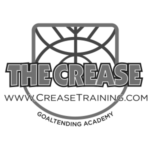 logo of crease training