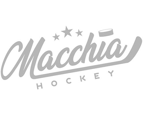 Logo of Macchia Hockey