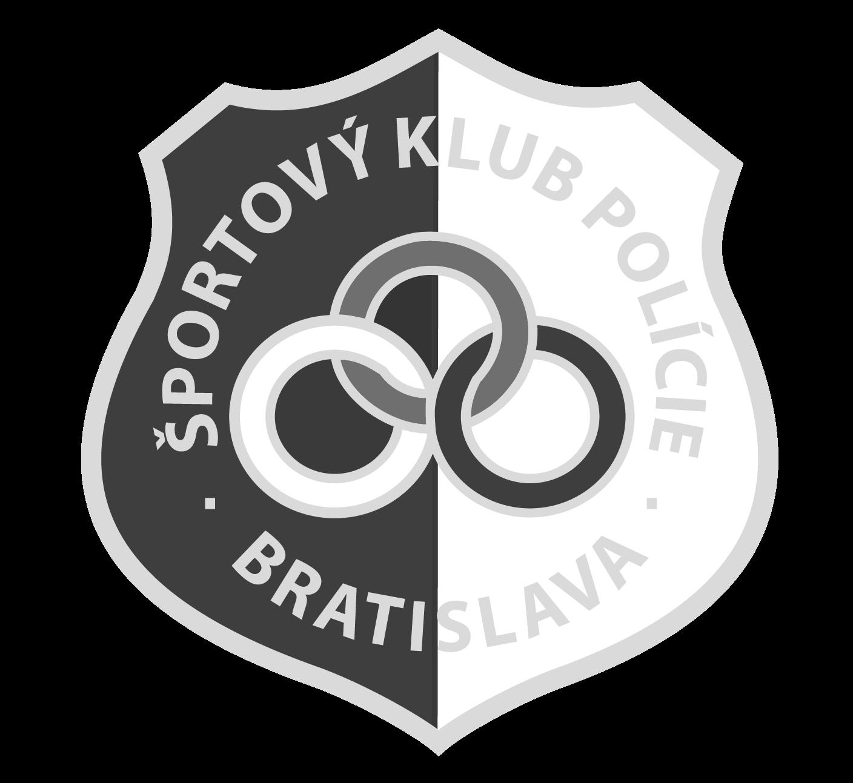 Logo of ŠPK Bratislava