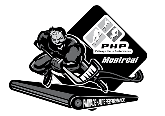Logo of PHP Montreal
