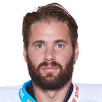 Marek Schwarz