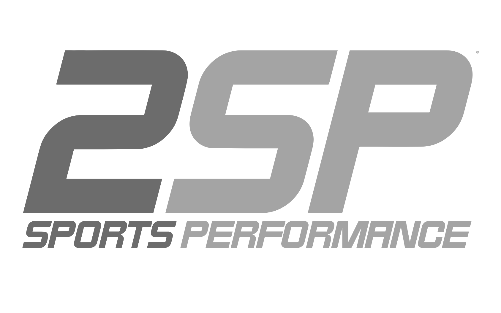 2SP logo