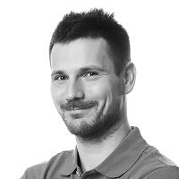 Filip Šindelář