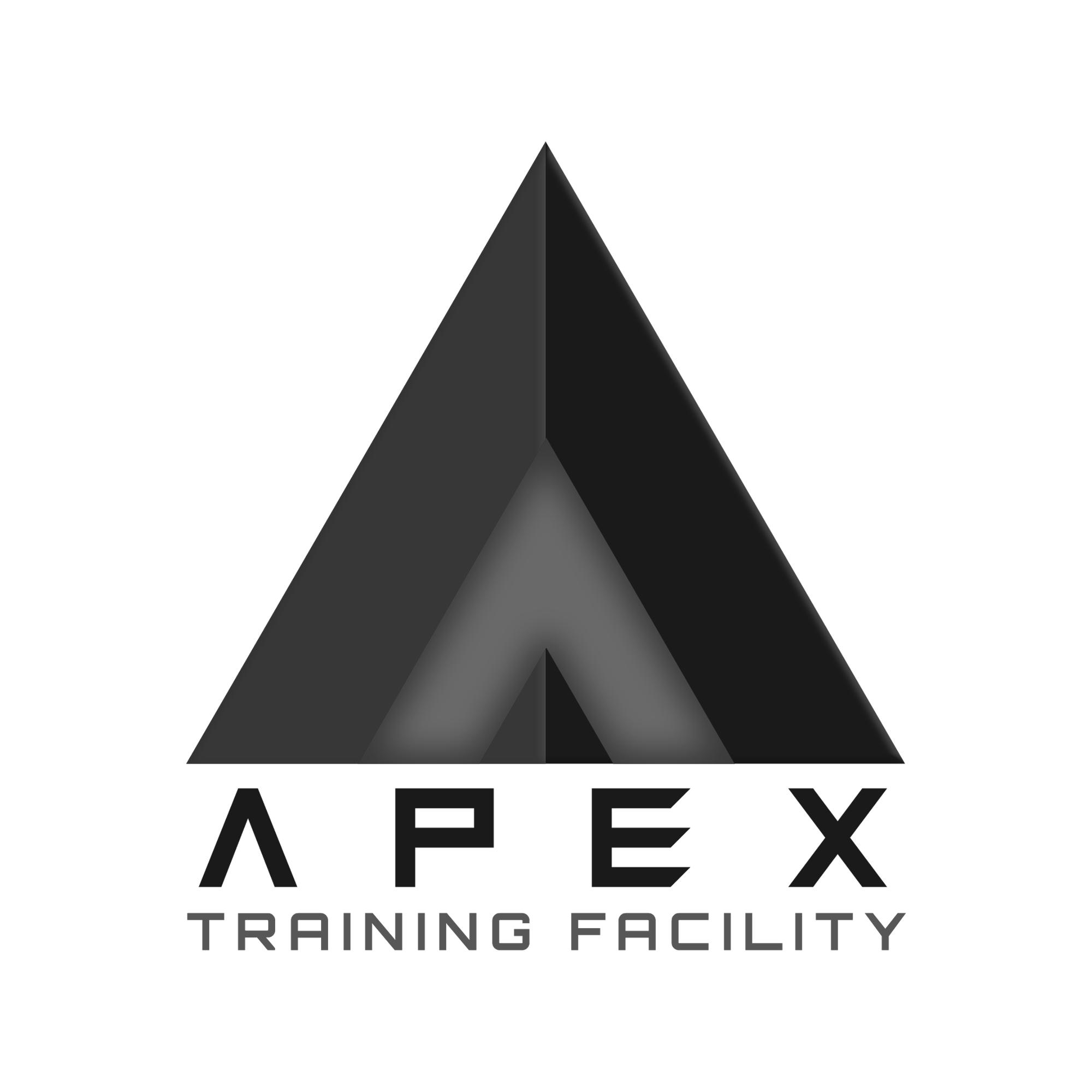 Apex Training Facility logo