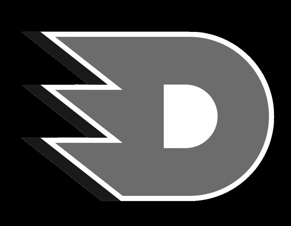 HC Dynamo Pardubice Sense Arena