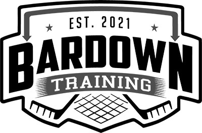 Bardown Training logo
